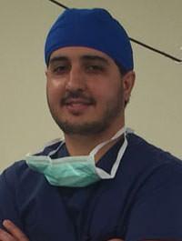 Doctor Eftekhari