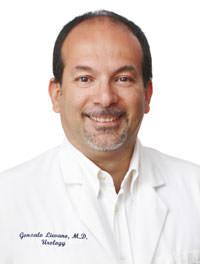 Doctor Lievano