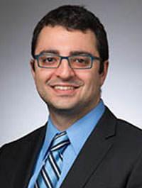 Doctor Shirvani